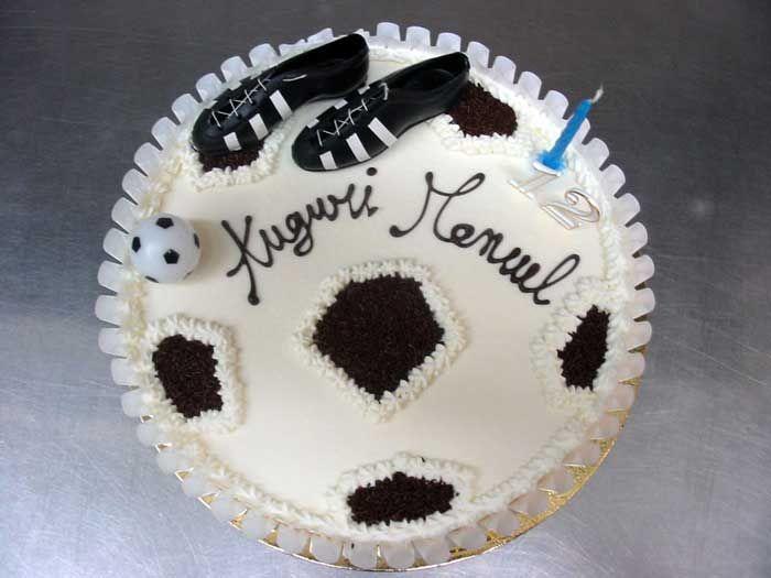 Decorazioni torte di comunioni for Decorazioni torte trenino thomas